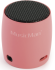 BT-X7 NANO Bluetooth Soundstation