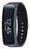 Galaxy Gear FIT SM-R350