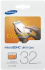 EVO 32GB micro SDHC Card 48MB/s + Adapter