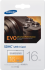 EVO 16GB SDHC Card 48MB/s