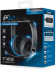 P12 Ear Force Turtle Beach PS4