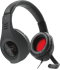 CONIUX Stereo Headset - for PS4
