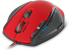 PRIME Z-DW Gaming Mouse