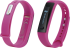 TX-38 Fitness Armband Active