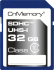 32GB SDHC-Card Class 10 UHS-I,up to 45MB/s