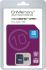 32GB Micro SDHC Class 10 UHS-I,up to 45MB/s