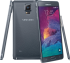 Galaxy Note 4 vf