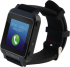 Smart Watch TX-26