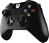 Xbox One Wired Controller Windows