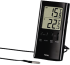 123143 LCD-THERMOMETER T-350