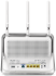 Archer C9 AC1900 Dual Band WLAN Router