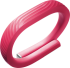 UP24 S by Jawbone