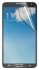 muvit Samsung Galaxy Note 4 Screenprotector Glossy AF