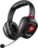 SB Tactic3D RAGE Wireless Gaming Headset V2.0