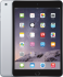 iPad mini 3 Wi-Fi 64GB