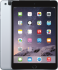 iPad mini 3 Wi-Fi Cell 64GB