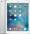 iPad Air 2 Wi-Fi Cell 16GB