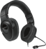 MEDUSA XE Stereo Gaming Headset