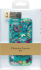 CHRISTIAN LACROIX - Cover Butterfly - iPhone5/5S