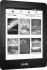 Kindle Voyage 4GB WiFi + 3G