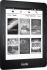 Kindle Voyage 4GB WiFi