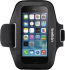 iPhone 6/6S Armband SPORT-FIT, Neopren