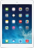 iPad Air Wi-Fi 16GB
