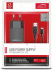USB Power Supply - for NDSL
