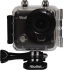 Action Cam 400