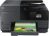 Officejet Pro 8610 e-All-in-One