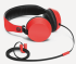 Stereo Knock Headset WH-530