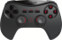 STRIKE NX Gamepad - Wireless - for PS3