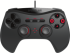 STRIKE NX Gamepad - for PC