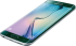Galaxy S6 edge 64GB vf