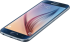 Galaxy S6 32GB sw tm