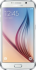 ClearCover Galaxy S6
