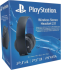 PlayStation 4 Wireless Stereo Headset 2.0 black