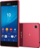 Xperia M4 Aqua rt tm