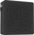 PLAYAWAVE Outdoor Stereo Speaker - Bluetooth