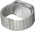 SmartWatch 3 SWR50 Metall