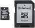 Micro SD Card 32GB UHS-I inkl. SD Adapter Professional