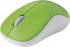1090P - Wireless Optical Mouse