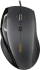 N6200 - Wired Optical 5 key Mouse