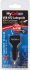 Hycell 3-Port-USB Car-Charger 4.4A