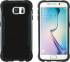 Muvit Anti-Shock Case Galaxy S6