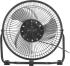 Xstream Breeze USB-Powered Cooling Fan