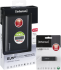 Memory Home Bonuspack 2,5 Zoll 1TB inkl. 8 GB USB-Stick