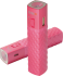 TX-47 Power Bank Lipstick 2600mAh