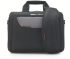 iPad/Tablet/Ultrabook Bag - Briefcase, 11,6