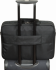 Laptop Bag - Briefcase, 16